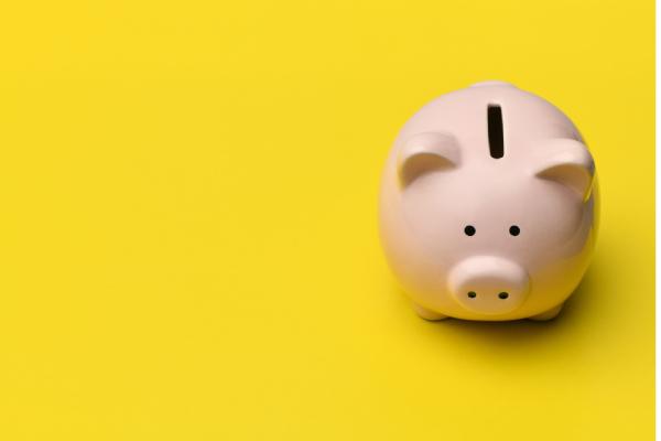 Inflationsschutz – Wie stelle ich mein Portfolio auf?