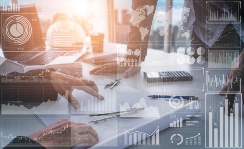 Das BfV Marktanalysen-Webinar bringt Sie auf den neusten Stand