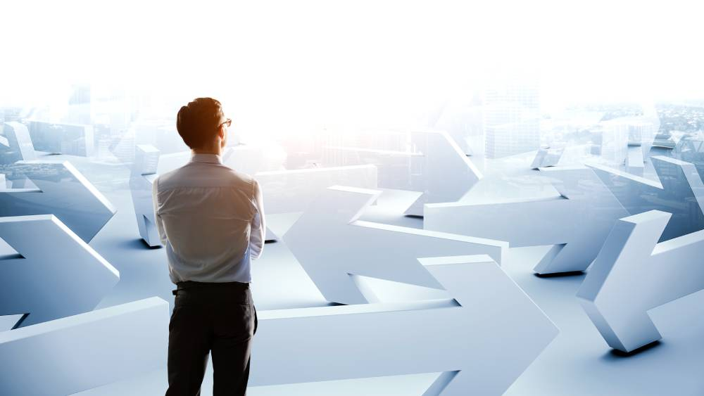 Lockerung der MiFID-II-Vorschriften