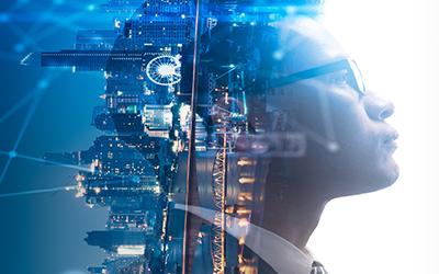 Wie Vermögensberater & Private Banker mit der Digitalisierung Schritt halten können
