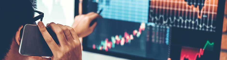Wie Sie einen erfolgreichen Fonds erkennen – Teil 3