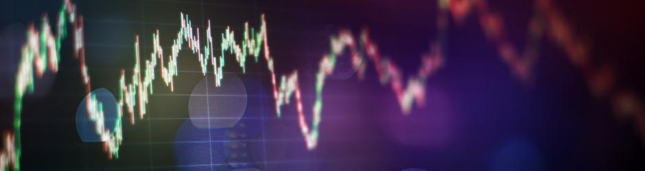 Neue Impulse für den Umgang mit Veränderungen von Zielmarktkriterien