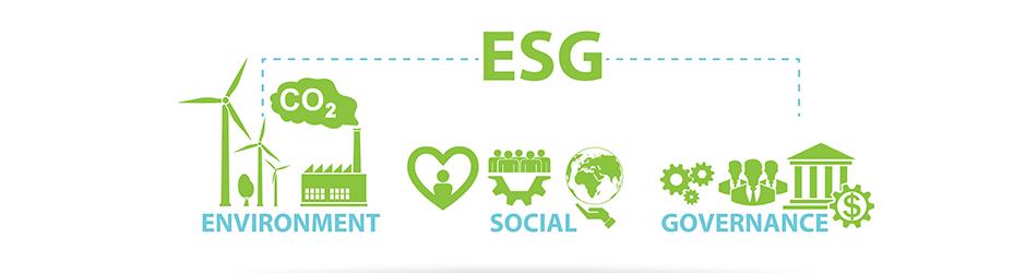ESG und unsere nachhaltigen Strategien innerhalb unserer Fondsvermögensverwaltung