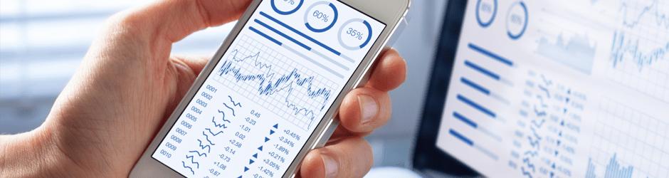 Sprechen Sie Ihre Kunden auf die neue Online-Vermögensübersicht an