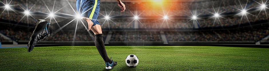 AIF Sachwert Kick-Off 2021