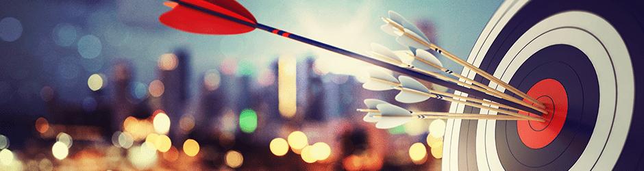 Zielmarktportfolios: Updates in allen 5 Portfolios