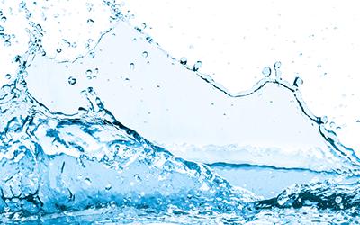 UPDATE zu den H2O-Fonds
