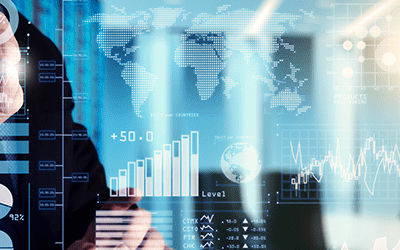 BfV Marktanalysen und Advisor Webinar