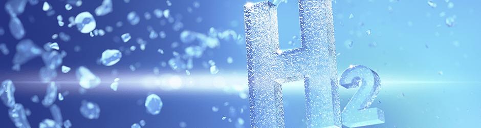 """Trendthema """"Wasserstoff"""" – Überblick über die Anlagemöglichkeiten im März 2021"""