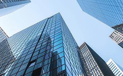 Wir stellen vor: Anlagealternative mit der BVT