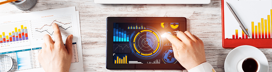 Die Online-Vermögensübersicht für Ihre Vermögensverwaltungskunden