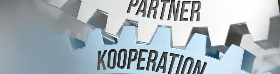 Kooperationspartner DAB verändert Servicemodell und Modell für Firmendepots