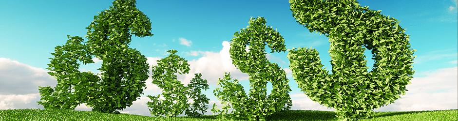 ESG-Kriterien für die Finanzbranche konkretisieren sich