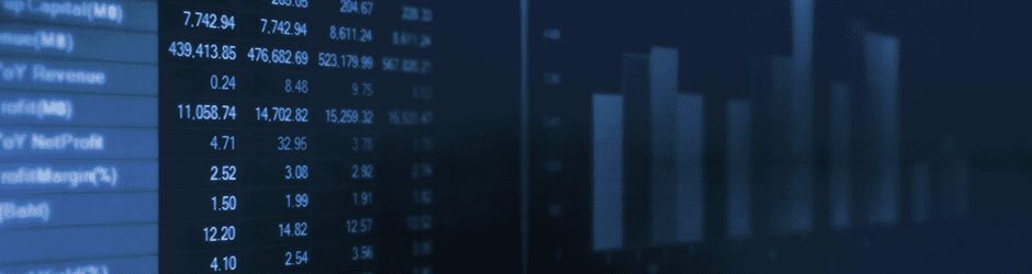 Das neue Depot-Reporting – effizienter, aussagekräftiger, intuitiver