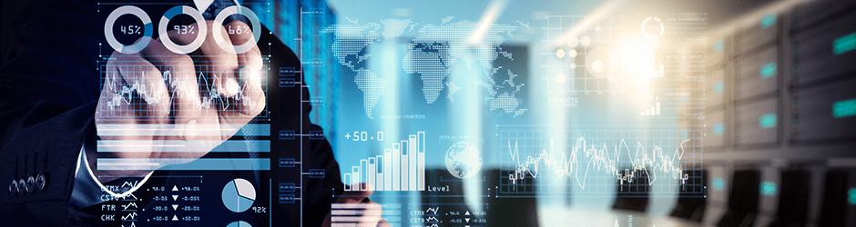 Unser BfV Marktanalysen und Advisor Webinar