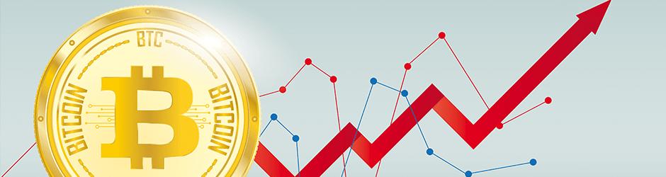 Kryptowährungen – Lösung für Berater