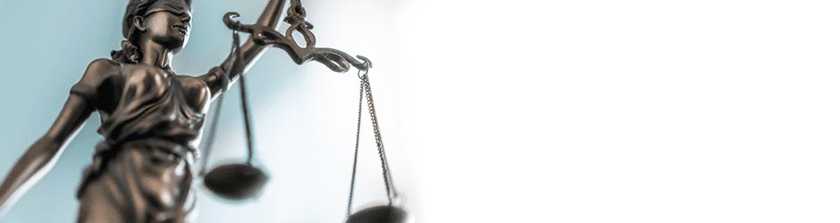 Verlängerung der Legal Entity Identifier