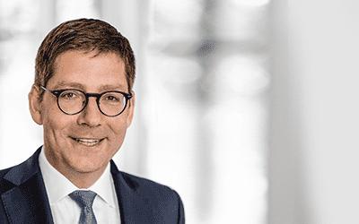 Prof. Dr. Jan Viebig: Inflation mittel- bis langfristig kein Thema