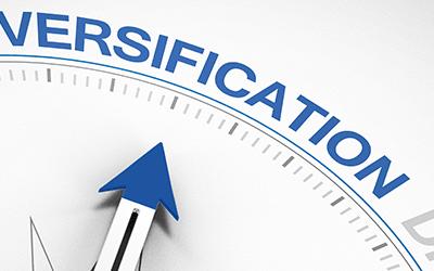 Mainfirst: PRIVATE INVESTING Smart Opportunities – ein ausgewogenes Portfolio mit aktivem Risikomanagement